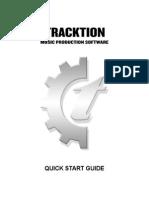 T4 Quick Start Rev A4