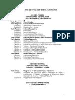 REGLAMENTO DE EBA.pdf