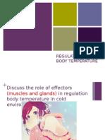 Regulation of Body Temperature_f5_c3