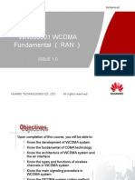 WCDMA Fundamental(RAN) ISSUE 1.0[2].ppt