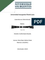 ADMON COMPRAS TRABAJO.doc
