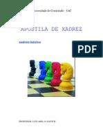 apostila-xadrez24103936