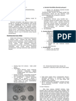 Tentir Parasitologi 1