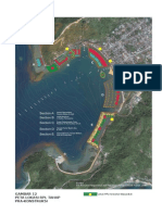 Peta RPL