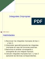 Clase_12.1_2011-1-Integrales-Impropias