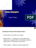 turbochargers-120720041601-phpapp01.ppt
