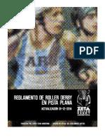 Reglamento Roller Derby WFTDA.pdf