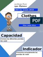 3_clothes