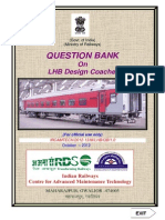 Question Bank on LHB design Coaches.pdf
