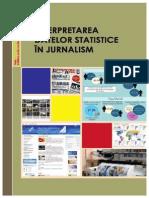 Manual_interpretarea_datelor_stat_in_jurnalism.pdf