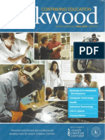 Kirkwood Courses in Computer Technology