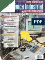34472407 Proyectos Industriales CEKIT 002