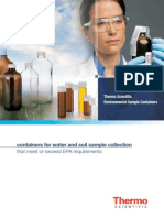 Environmental_Sample_Containers.pdf