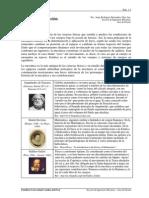 Cap. 1 Introducción-Estática (ING135) PUCP