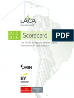 Scorecard 2015 16 Hirez