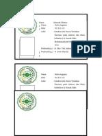 untuk map identitas.docx