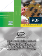 Manual - Microprocesadores y Microcontroladores - MT.3.4.2-245_06