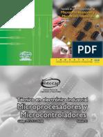 Manual - Microprocesadores y Microcontroladores - MT.3.4.2-245_06