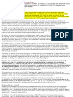 La educación bolivariana forma al nuevo republicano