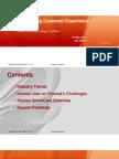 SmartCare Strategy Roadmap