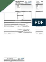 Form Service