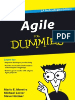 AGILE FOR DUMMIES - eBOOK.pdf