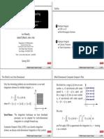 lecture-static-04_011.pdf