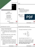 lecture-static-04_015.pdf