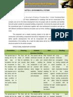 Chapter 6 PDF