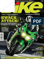 Bike India September 2013-Preview.pdf
