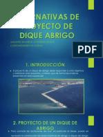 ALTERNATIVAS-DE-PROYECTO-DE-DIQUE-ABRIGO.pdf