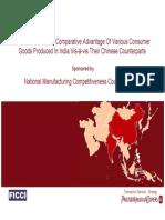 IndiaChina_ConsumerDurables_August28