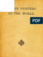Walter Shaw Sparrow -Women Painters of the World.epub