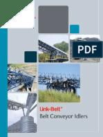 FMC Technologies Link-Belt Belt Idler Conveyors.pdf