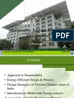 architectural_design.pdf