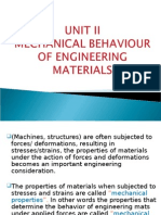 .Mechanical Behaviour of Materials_2