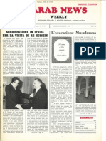Piero_Pizziconi - Giordania. Ricerca Dell'Anima Araba (Arab News Weekly, 1978)