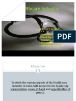 79739156-Healthcare-Industry-Ppt.pdf