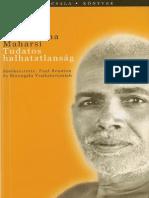 Ramana_Maharsi_-_Tudatos_Halhatatlansag.pdf