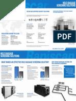2_Brochure-Rapiscan-HBS-A4-021611.pdf
