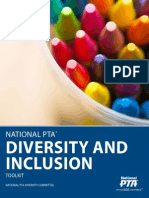 2015 Diversity_Toolkit v8-Web