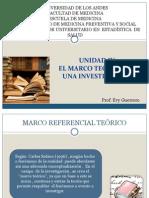 Marco_teorico_de_investigacion.pdf