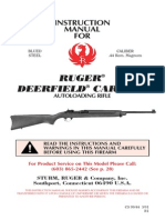 deerfield.pdf