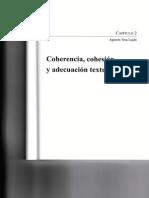 Tema 2 - Libro Comentario de Texto
