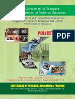 TS Polycet2015 Booklet