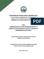 48392_1.pdf