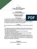 Code de Recouvrement.pdf