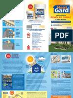 HeatGard-brochure-s.pdf