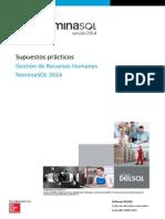 Supuestos practicos NominaSOL 2014 McGraw-Hill_Recursos Humanos (1) (3).pdf