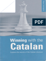 Winning With the Catalan 1997